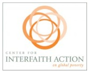 center for autismCenter for Interfaith Action on Global Poverty