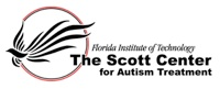 center for autism